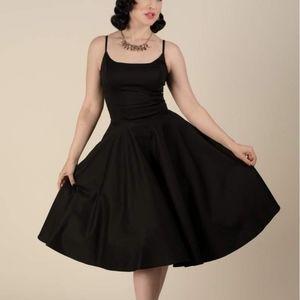 Tatyana Tailor & Twirl Peggy swing dress